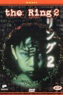 Poster Ring 2