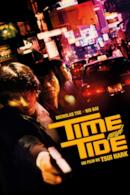 Poster Time and Tide - Controcorrente