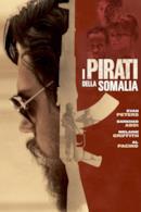 Poster I pirati della Somalia