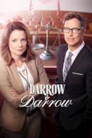 Poster Darrow & Darrow - La ciambella della verità