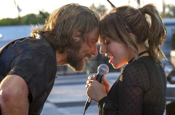 Gli attori e le attrici che hanno cantato con la propria voce nei film