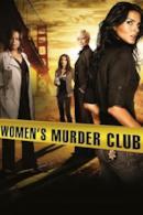 Poster Women's Murder Club