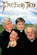 Poster Father Ted