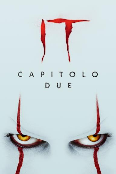 Poster It - Capitolo due