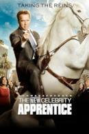 Poster The Celebrity Apprentice
