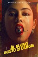 Poster Al nuovo gusto di ciliegia