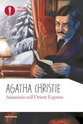 Assassinio sull'Orient Express. Oscar Junior
