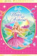Poster Barbie Fairytopia - La magia dell'Arcobaleno