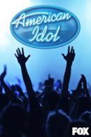 Poster American Idol