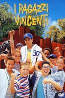 Poster I ragazzi vincenti