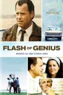 Poster Flash of Genius