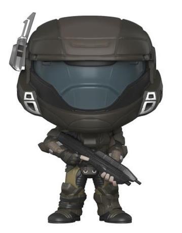 Halo riceve un nuovo set di Funko Pop! ufficiale