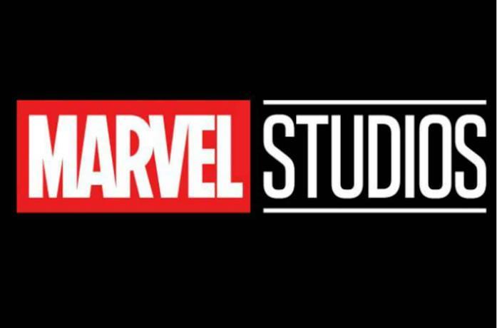 Il logo di Marvel Studios