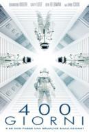 Poster 400 giorni