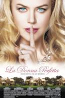 Poster La donna perfetta