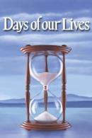 Poster Il tempo della nostra vita