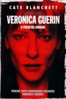 Poster Veronica Guerin - Il prezzo del coraggio