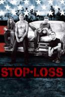Poster Stop-Loss