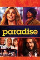 Poster Paradise - Viaggio a Las Vegas
