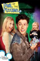 Poster Phil dal futuro