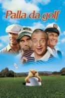 Poster Palla da golf