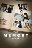 Poster L'album dei ricordi