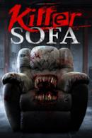 Poster Killer Sofa