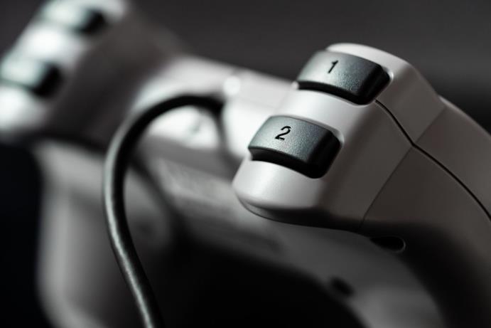 PlayStation Classic offre 20 classici dell'era 32-bit da rigiocare