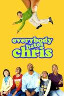 Poster Tutti odiano Chris