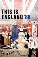 Poster This Is England '88