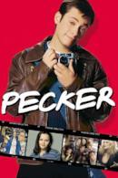 Poster Pecker