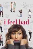Poster I Feel Bad