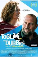 Poster Toglimi un dubbio