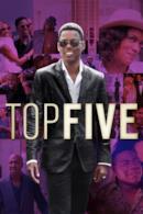 Poster Top Five