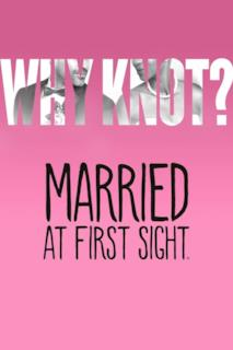 Poster Matrimonio a prima vista