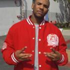 Jayceon Terrell Taylor