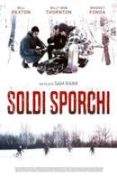 Poster Soldi sporchi