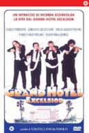 Poster Grand Hotel Excelsior