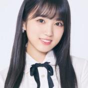 Nako Yabuki