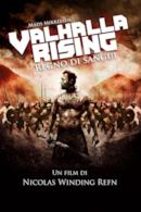 Poster Valhalla Rising - Regno di sangue