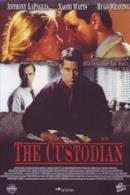 Poster The Custodian