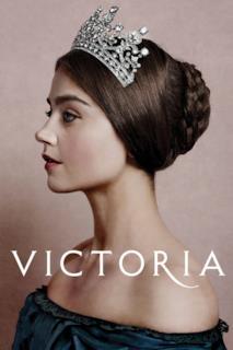 Poster Victoria