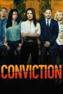 Poster Conviction