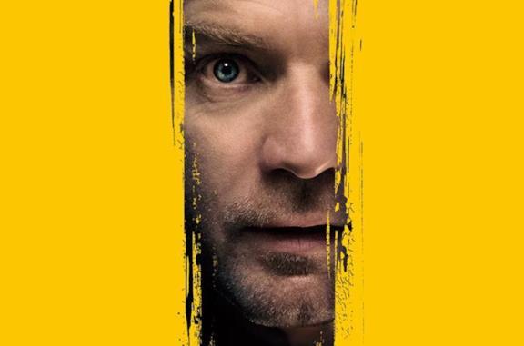 I migliori film del 2019 tratti dai libri di Stephen King