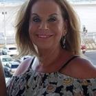 Lori Galinski
