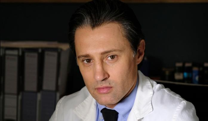 Raffaele Esposito è Marco Sardoni