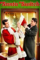 Poster Il sostituto di Babbo Natale