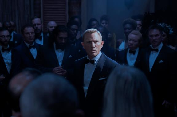 No Time To Die, le pagelle: cosa funziona (e cosa no) nell'ultimo James Bond di Daniel Craig