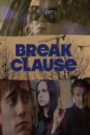 Poster Break Clause