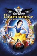 Poster Biancaneve e i sette nani
